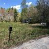 Mobile Home for Sale: Mobile Home - Sweden, ME, Bridgton, ME