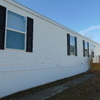 Mobile Home for Sale: 2737 W Washington Center Road #233, Fort Wayne, IN