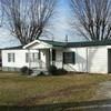 Mobile Home for Sale: Manufactured-Mobile - Lafayette, TN, Lafayette, TN