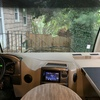 RV for Sale: 2017 Vegas