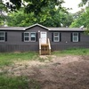 Mobile Home for Sale: TX, PORTER - 2017 ABSOLUTE multi section for sale., Porter, TX