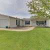 Mobile Home for Sale: Ranch, Manufactured - LEROY, IL, Le Roy, IL