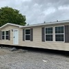 Mobile Home for Sale: VA, BRISTOL - 2016 ANNIVERSA multi section for sale., Bristol, VA