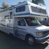 RV for Sale: 1999 TIOGA 31W