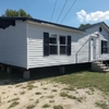 Mobile Home for Sale: 4 Bed 2 Bath 2012 Southern Energy