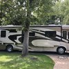 RV for Sale: 2008 Ventana