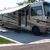 RV for Sale: 2006 Allegro Bay 37DB