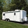 RV for Sale: 2003 CAMPMASTER