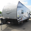 RV for Sale: 2020 OCTANE SUPER LITE 273