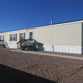 Mobile Homes For Sale Near Fort Carson Co