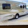 RV for Sale: 2008 CAMBRIA 26A