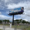 Billboard for Rent: US Highway 19 High Visibility, Hudson, FL