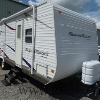 RV for Sale: 2008 Super Sport SS-28RLS