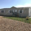 Mobile Home for Sale: 2011 Skyline