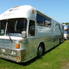 RV for Sale: 1973 COACH