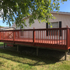Mobile Home for Sale: 3 Bed 2 Bath 1996 Dutch
