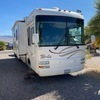 RV for Sale: 2004 TROPICAL T351