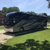 RV for Sale: 2011 AMERICAN REVOLUTION 42T