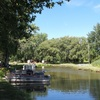 RV Park for Sale: #23715 Amazing River Frontage!, ,