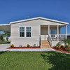 Mobile Home for Rent: 3 Bed 2 Bath 2019 Chariot Eagle