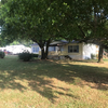 Mobile Home for Sale: Mobile Home - Cartersville, GA, Cartersville, GA