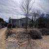 Mobile Home for Sale: Double Wide, Mfg/Mobile - Dewey-Humboldt, AZ, Dewey, AZ