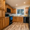 Mobile Home for Sale: The Pines - #741, Bend, OR