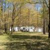 Mobile Home for Sale: Mobile Home, Mobile - Hillman, MI, Hillman, MI