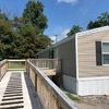 Mobile Home for Sale: TN, GREENEVILLE - 2014 THE DEMPS single section for sale., Greeneville, TN