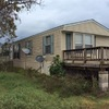 Mobile Home for Sale: TX, TENNESSEE COLONY - 2004 SIERRRA V single section for sale., Tennessee Colony, TX