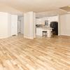 Mobile Home for Sale: Richland - NO31, Richland, WA