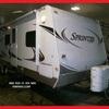 RV for Sale: 2011 Sprinter 264BHS