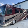 RV for Sale: 2003 CAMELOT 40PBDD