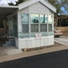 Mobile Home for Sale: Priced to Sell Fast! FURNISHED Park Model , Mesa, AZ