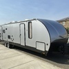 RV for Sale: 2019 CHEROKEE ALPHA WOLF 29QBL