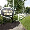 Mobile Home Park: Lakeside Manor Park, Davenport, IA