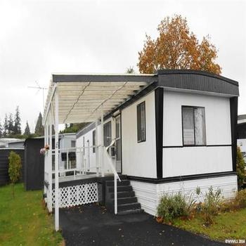 18,610 Mobile Homes for Sale in Oregon - Expired. Page 4 on 12x50 mobile home, 1975 mobile home, mercedes mobile home, 1960s mobile home, 1977 mobile home, barbie mobile home, school bus mobile home, 1974 mobile home, 16x40 mobile home, will smith mobile home, lego mobile home, building a mobile home, bendix mobile home, painting a mobile home, detroiter mobile home, 14x70 mobile home, 6 bedroom mobile home, 1981 mobile home, smallest mobile home, 97 single wide mobile home,
