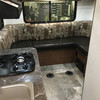 RV for Sale: 2017 JAY FLIGHT SLX 7 175RD