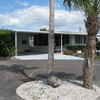 Mobile Home for Sale: Motivated Seller at great location!!, Venice, FL