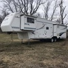 RV for Sale: 2000 DESIGNER