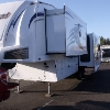 RV for Sale: 2011 Wildcat 302RL