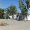 Mobile Home Park for Sale: Mancos Valley MHP, Mancos, CO