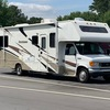 RV for Sale: 2007 DUTCHMEN 31P