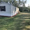 Mobile Home Park for Sale: Lakeview Village Park, Lansing, NY