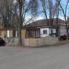 Mobile Home Park for Sale: Cottonwood , Blackfoot, ID
