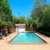 Mobile Home Park for Directory: Rolling Hills  -  Directory, Dallas, TX