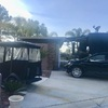 RV Lot for Sale: Rancho California RV Resort, #503 - Presented by Fairway Associate A Private , Onsite Real Estate Office, Aguanga, CA