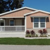 Mobile Home for Sale: 2 Bed 2 Bath 2015 Palm Harbor