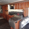 RV for Sale: 2012 Sightseer 33C
