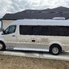 RV for Sale: 2020 PLATEAU TS